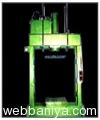 machine5026.jpg