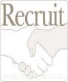 manpower-recruitment-services11973.jpg