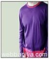 mans-garments205.jpg