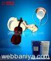 manual-molding-silicone-rubber15182.jpg
