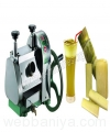 manual-sugarcane-juice-extractor15635.jpg