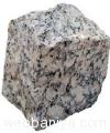 marble-&-granite15007.jpg