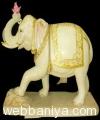 marble-elephant11369.jpg