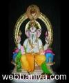 marble-ganesh-statue11364.jpg
