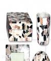 marble-inlay13649.jpg