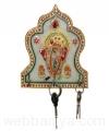 marble-key-stand15160.jpg