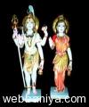 marble-shiv-statues11368.jpg