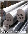 martensitic-stainless-steel12210.jpg
