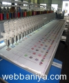 mayastar-multihead-flat-embroidery-machine12315.jpg