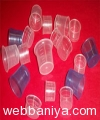 measuring-cups12304.jpg