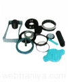 medical-surgical-rubber-products12299.jpg