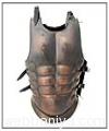 medieval-body-armour9379.jpg