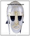 medieval-helmets9380.jpg
