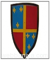 medieval-shield9381.jpg