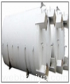 medium-pressure-tanks7956.jpg