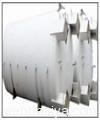 meidum-pressure-tanks7951.jpg
