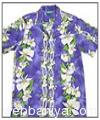 men-shirt5967.jpg
