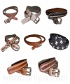 mens-belts14470.jpg
