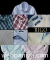 mens-casual-shirts13827.jpg