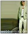 mens-wear2537.jpg