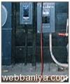 meter-electrical4280.jpg