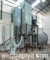 micronizer-plant13831.jpg
