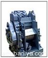 mills-machine8278.jpg