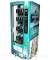 mineral-water-bottle-vending-machines11381.jpg