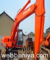 mining-machinery-hitachi-ex200-1-excavator15118.jpg