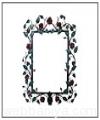 mirror3375.jpg