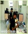 mobile-repairing12604.jpg