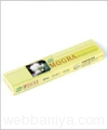 mogra-incense-sticks12808.jpg