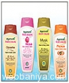 moisturizing-lotions10764.jpg