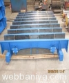 mould-for-railway-sleeper15298.jpg