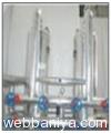 ms-purifier8920.jpg