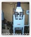 multi-spindle-drilling-machines13441.jpg