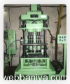 multi-spindle-tapping-machine13440.jpg