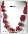 necklace-resin924.jpg