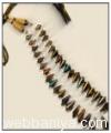 necklace3580.jpg