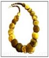 necklaces1014.jpg