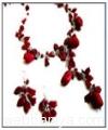 necklaces5773.jpg