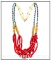 necklaces8622.jpg