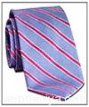 necktie7970.jpg