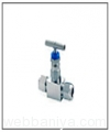 needle-valve9824.jpg