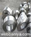 nickel-alloy-flanges12589.jpg
