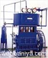 nitrous-oxide-plant14356.jpg