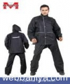 nylon,-polyester-windcheaters-and-full-suits12384.jpg