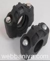 nylon-pipe-fitting13239.jpg