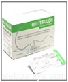 nylon-sutures4418.jpg