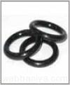 o-rings11466.jpg